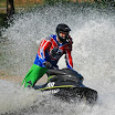 3 этап Кубка Поволжья по аквабайку. 2 июля 2011 года г. Ярославль. фото Березина Юля - 70.jpg